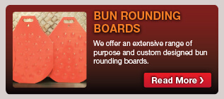 bunroundingboards